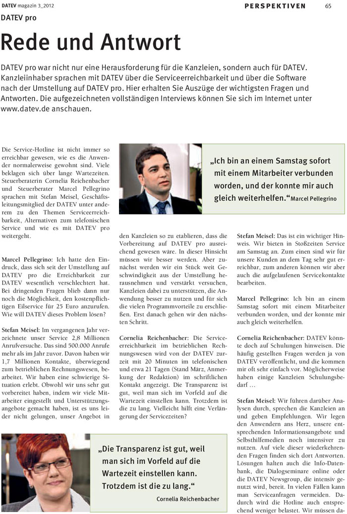 datev news 201203 65