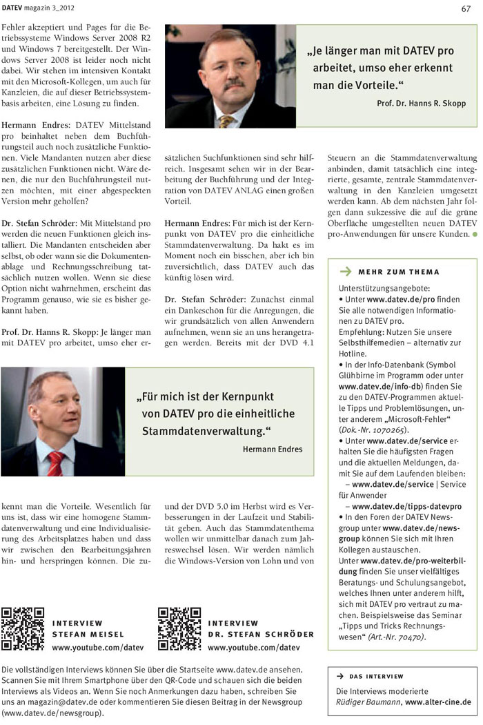 datev news 201203 67